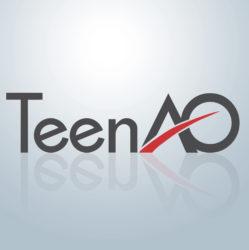 Teen Art Out – Blog